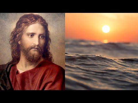 Baptism (John 3:5) Vs. The Eucharist (John 6:53) In Regard To Necessity