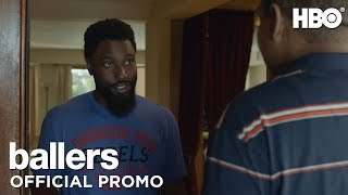 Ballers: Episode #6 Preview (HBO)