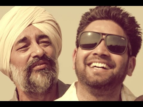 Joggi Singh - Baapu | Latest Punjabi Song 2015