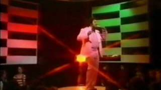 barry biggs - side show - totp - (vhsrip) - vcd [jeffz].mpg