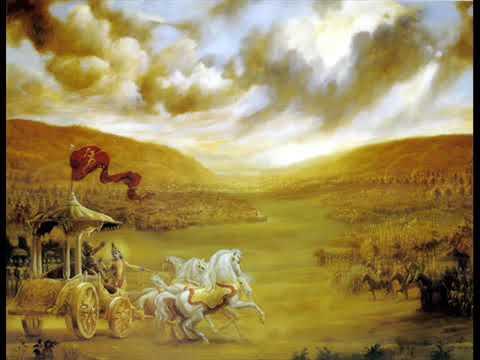 భగవద్గీత శ్లోకం
