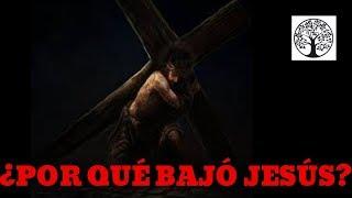 JESUCRISTO ,DIOS: LA VERDAD SOBRE JESÚS