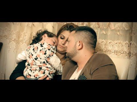 Puisor de la Medias - Familia | oficial video | nou