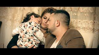Puisor de la Medias - Familia oficial video nou