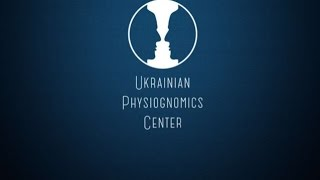 Видео обзор группы по физиогномике Александра Иванова!