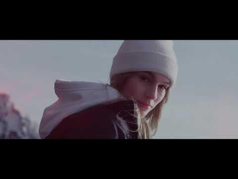 ODYSSEY - FIRE feat. Breana Marin (Official video)