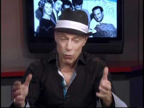 Larry Kane Show- Don Kirshner