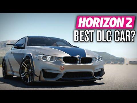 Best Fwd Car In Forza Horizon