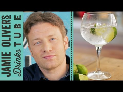 ultimate-gin-and-tonic-|-jamie-oliver