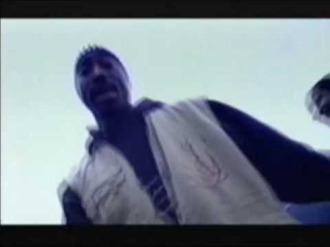 2Pac - I'm Gettin' Money (G-Code Remix)