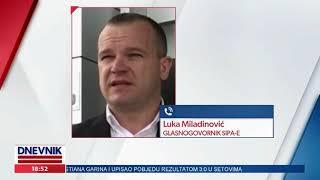 Nova BH (Dnevnik, prilog od  pon, 05. jula 2021. godine, vrijeme18:30 )