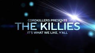 The Killies 2018