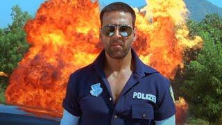 Best Funny Bollywood Super Cops !!!