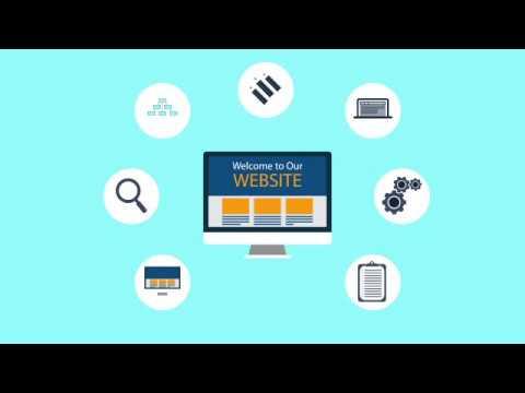 Our Website Design And Development Process | Code Creators