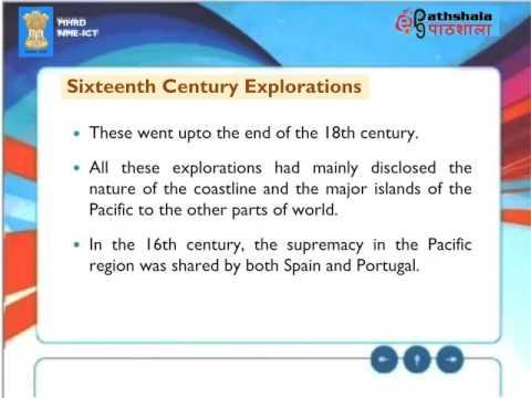 005  Pacific Ocean (ES)