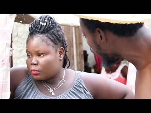 MEFYE ZANMI epizod 8 TCH FOBO & AREBO ( Full comedy ) YouTube comedy