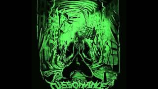 Dissonance In Design - Dionysiac