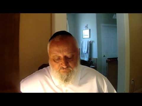 Пища влияет ли на духовное состояние человека?
