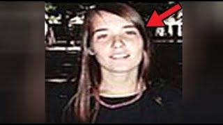 5 Strange Cases of Missing People Sightings