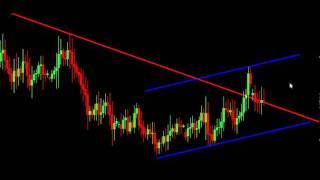 Forex Basket Trading System Update_1_03_2011