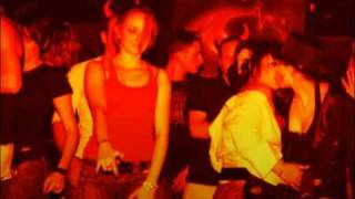 "Video du 1er Single El Diablo ""Diabolik"" by Olivier Verse"