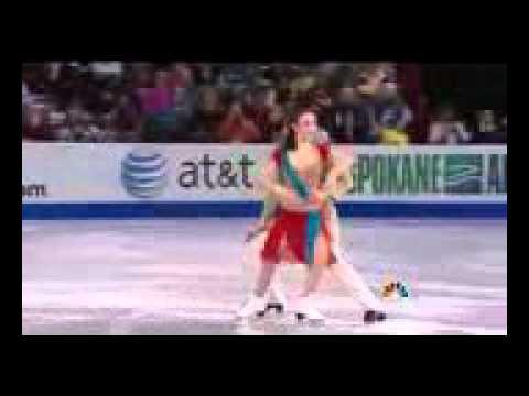 American skating.mp4