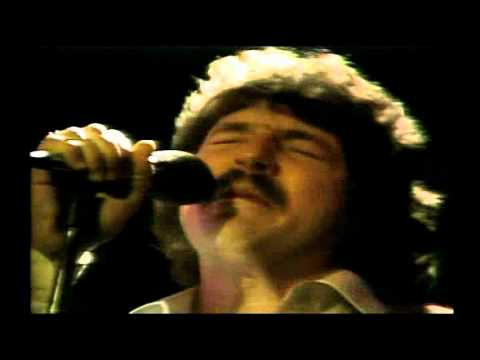 TOTO  hold the line, gregory porgy, Ill suply the love, googe eleore HD
