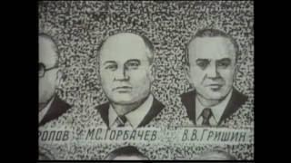"""Download Video """"Игла и кожа"""" фильм Игоря Нургалиева MP3 3GP MP4"""