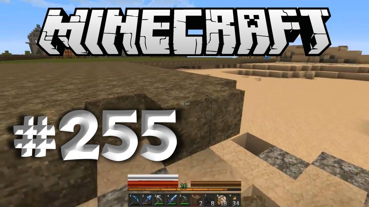Lets Play Minecraft Spiele Der Alten Schule YouTube - Minecraft auf alten pc spielen