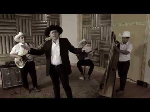Javier Velazquez   la molleja