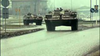 tekniskt-magasin-stridsvagn-103