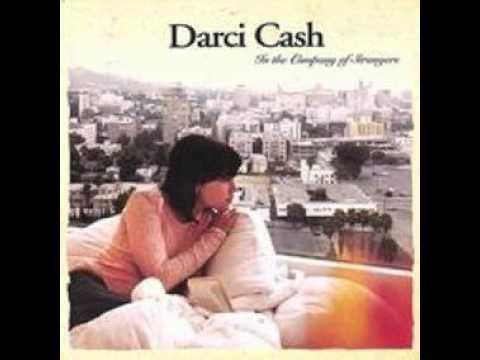 Darci Cash - (Sixties Pop)