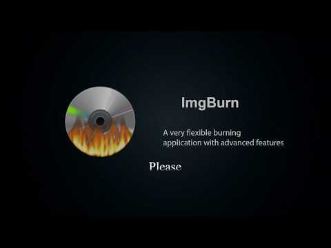 Best Free CD DVD Burning Software For Windows