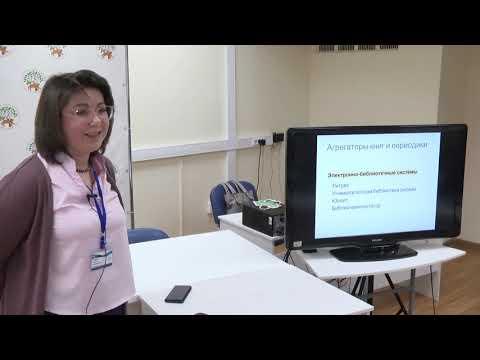 Персональный фарватер в медиа-информационном пространстве, инструменты организации контента