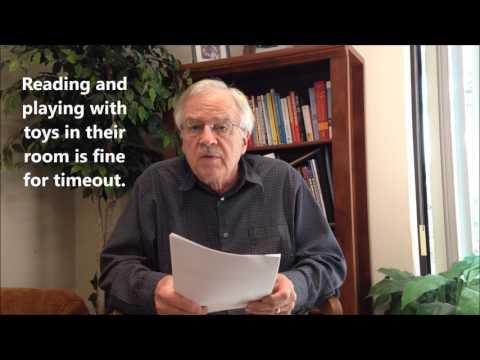 Ask Dr. Phelan: Reading During Timeout