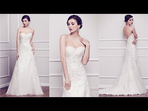 Bridal Gowns | Cheap Wedding Dresses | Wedding Gowns | Simple Wedding Dresses | WD70