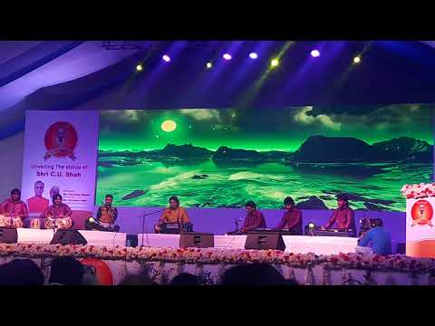 Osman mir: old hindi song middly latast video 13/5/2018