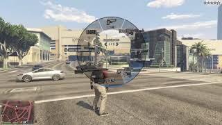 Grand Theft Auto V_20180809042439