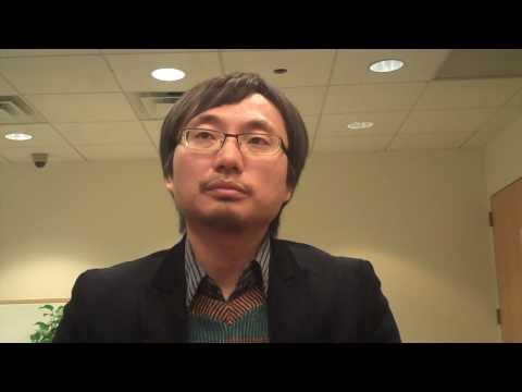 Jian Yi: Citizen Filmmakers in Provincial China