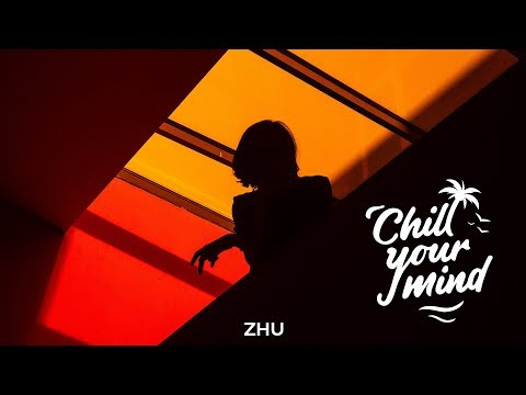 ZHU - Coming Home feat. Majid Jordan (Costa D Remix)