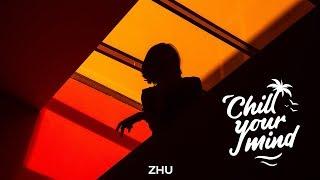 ZHU - Coming Home feat. Majid Jordan (Costa D Remix)