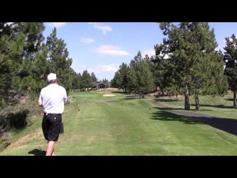 Lost Tracks 2011 (36 Hole Tournament) - Windows Media file.wmv