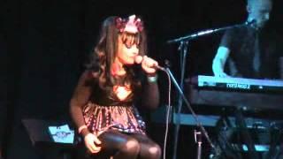 Nina Hagen - Soma Koma