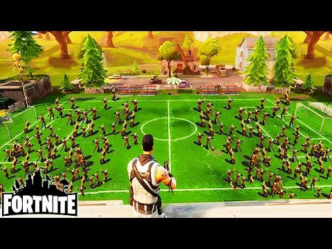Fortnite Humorous Fails and WTF Moments! #14 (Humorous Combat) Fortnite Epic Kills!
