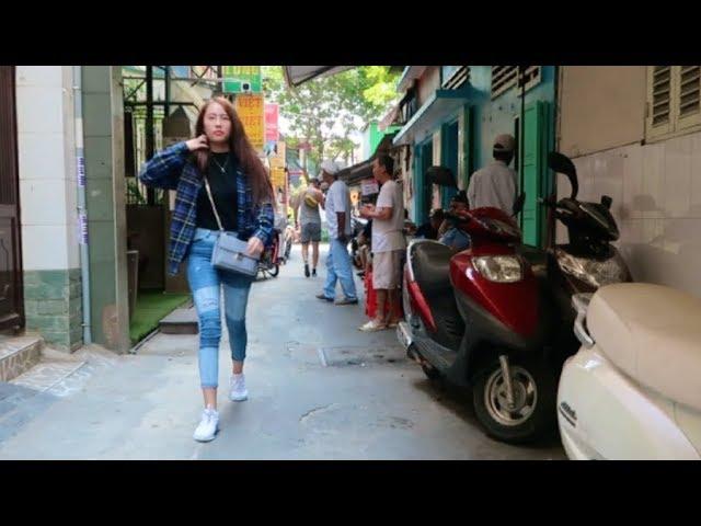 vietnam-day-scenes-2018-saigon-vlog