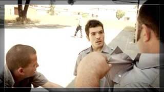 Malviviendo - Tomas Falsas 1x07