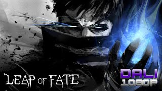 Leap of Fate PC Gameplay 60fps 1080p