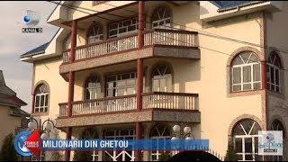 Stirile Kanal D (24.01.2020) - Clanurile din OLT au dat un tun de 2 milioane! Editie de seara