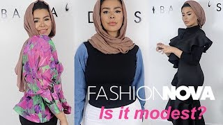 One of Habiba Da Silva's most recent videos: