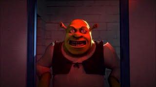 Repeat youtube video Shrek Is Love Shrek Is Life Compilation